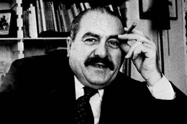 Premio Paolo Grassi - Convegno di studi