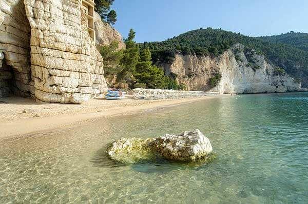 10 Parchi Naturali imperdibili in Puglia: scopri quali visitare