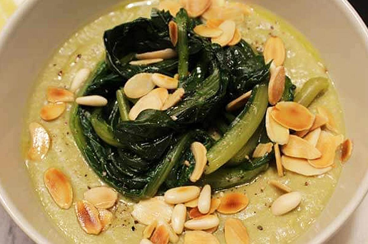 Conosci i sapori e le ricette della Puglia d'inverno? Scopriamoli insieme