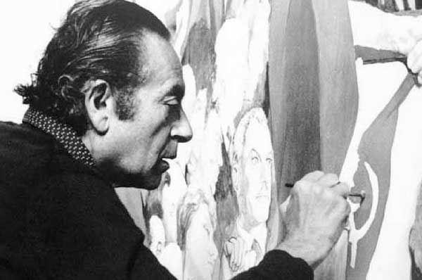 Renato Gattuso - mostra
