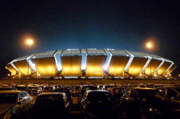 Stadio di Bari: quale futuro? Progetti e decisioni verso la modernità