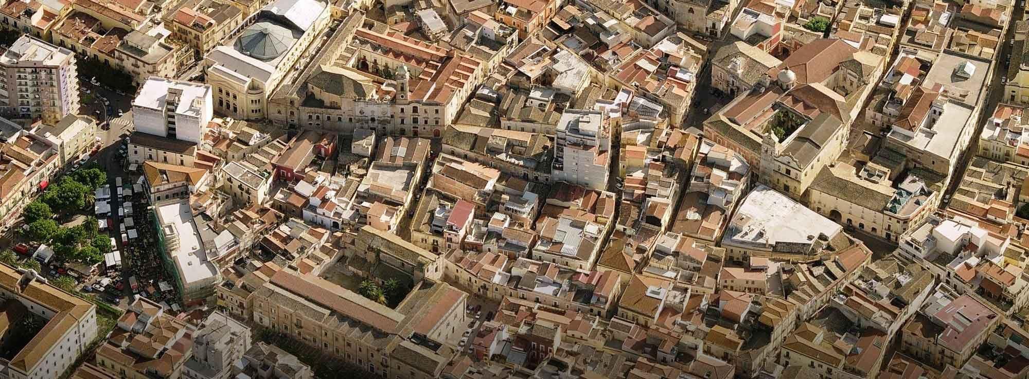 San Severo: Festa Sant'Antonio Abate