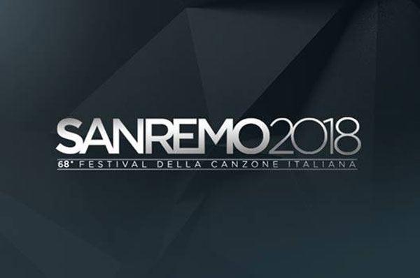 Pugliesi al Festival di Sanremo, Bungaro, Rubino e Diodato all'Ariston