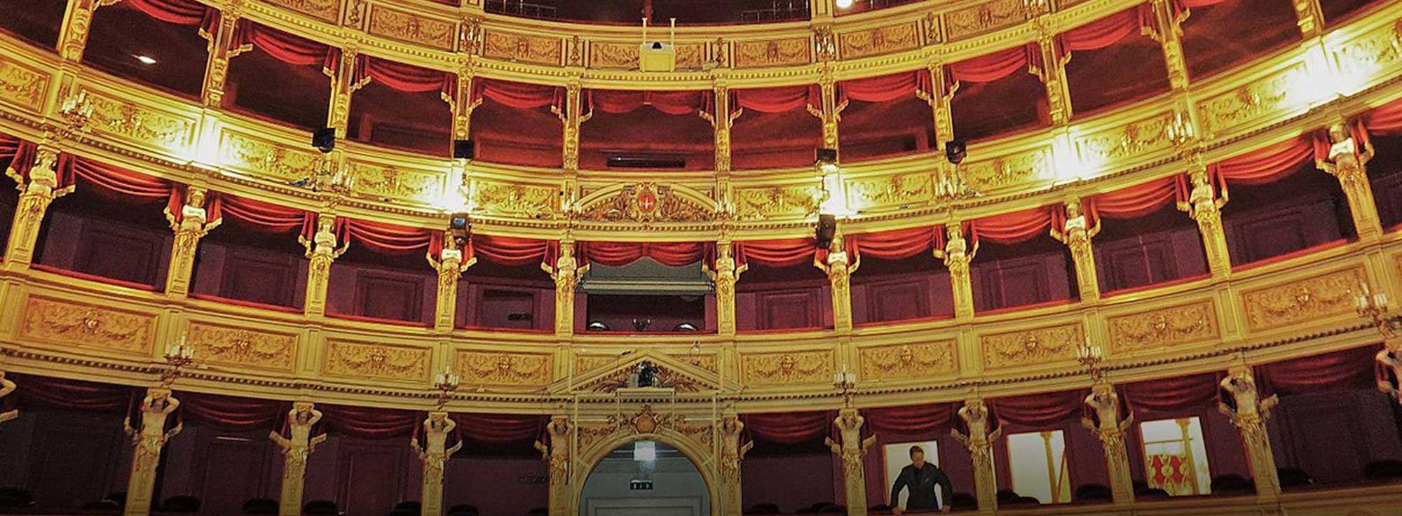 San Severo: Sergio Cammariere - concerto live