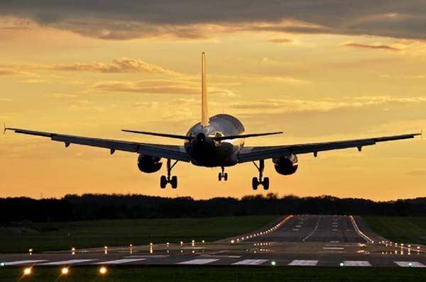 Tecnici aeronautici, 400mila euro di investimento per la formazione in Puglia