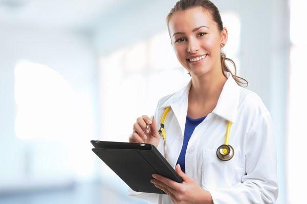 Test Leucemia, a Bari è possibile misurare l'efficacia della terapia