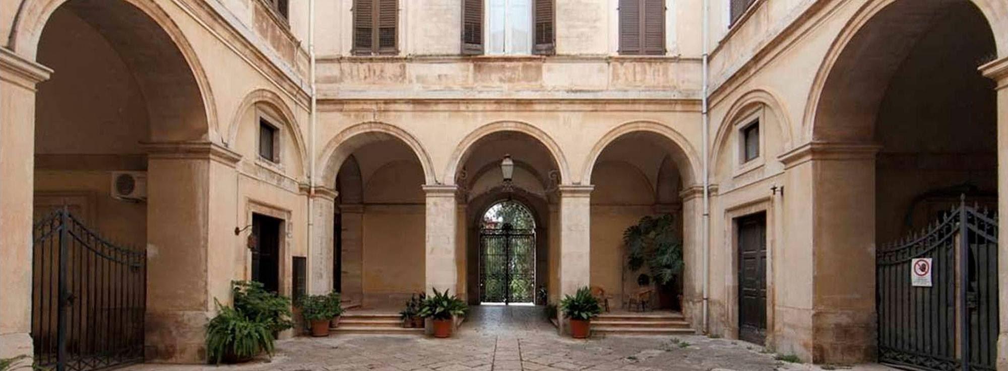 Ruvo di Puglia: 14^ Sagra del Fungo Cardoncello