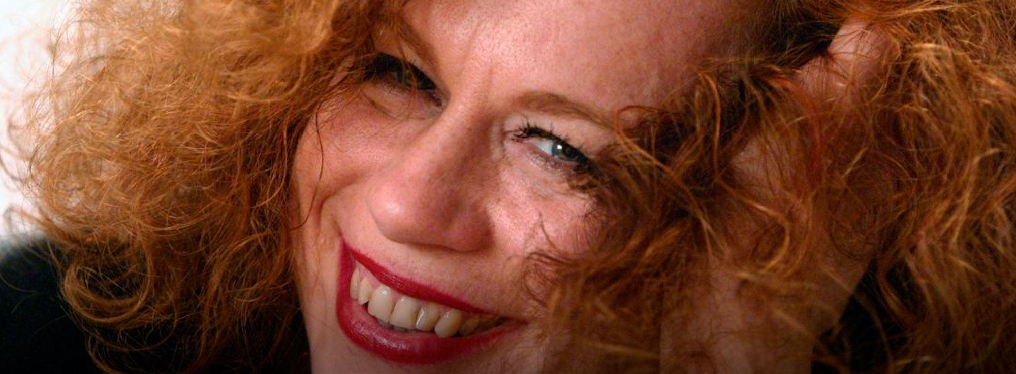 Lecce: Sarah Jane Morris e Mario Rosini