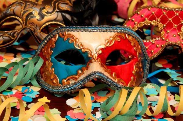 Carnevale di Martignano e della Grecìa Salentina