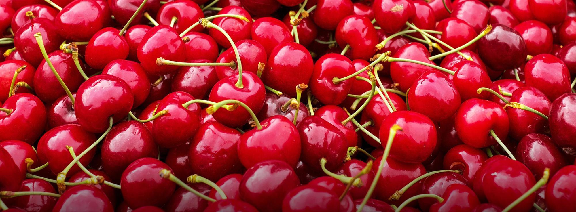 Ricetta: Cherry