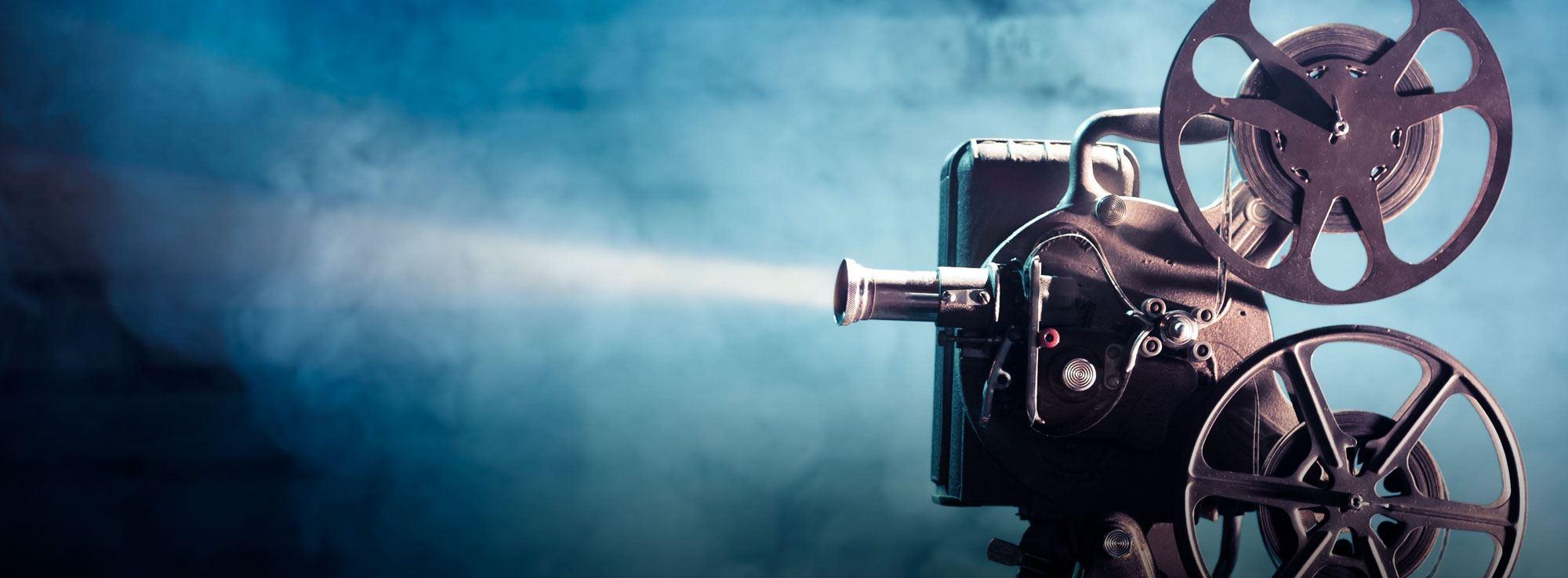 Brindisi: Rassegna del cinema d'autore