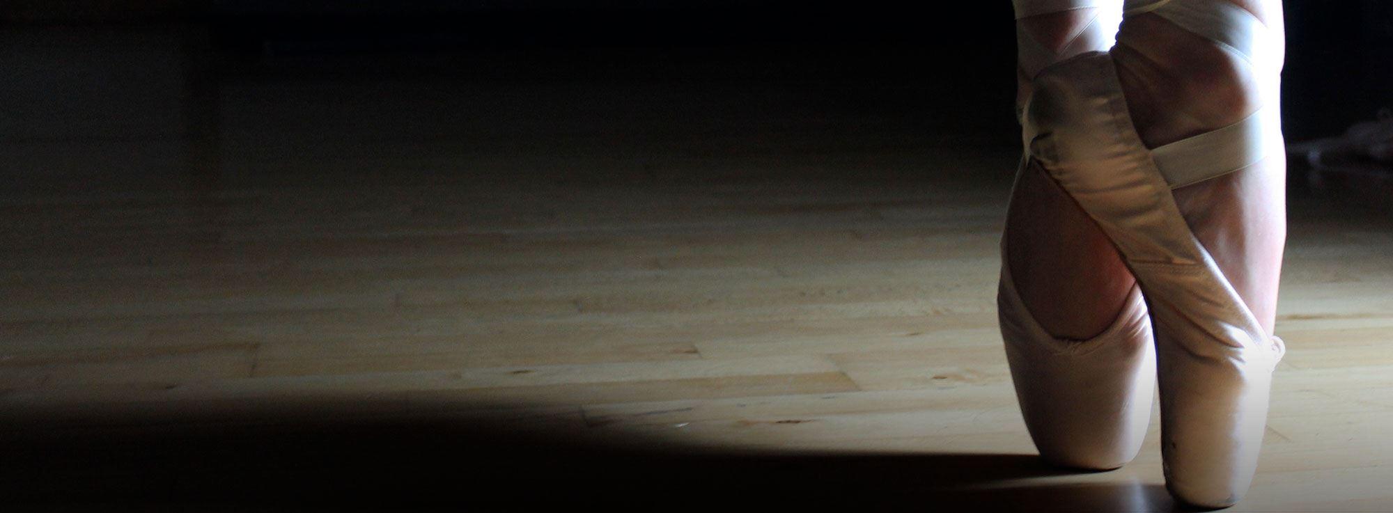 Lecce: Concorso Internazionale di Danza