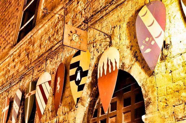 La Disfida di Barletta, una giostra storica tra italiani e francesi
