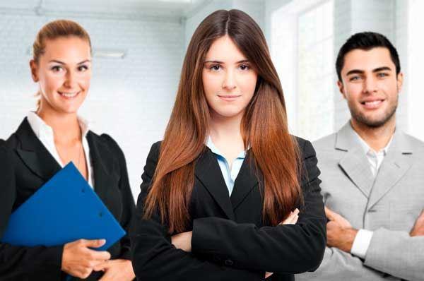 Università a Foggia organizza Salone del Lavoro per disoccupati e aziende