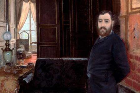Giuseppe De Nittis, opere