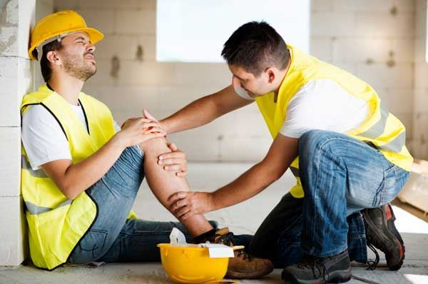 """Lavoro in Puglia calo di infortuni in regione, al via """"Safety Management"""""""