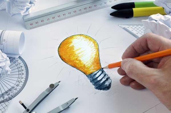 Barletta parte il progetto Innovacity: le scuole superiori per innovare la città