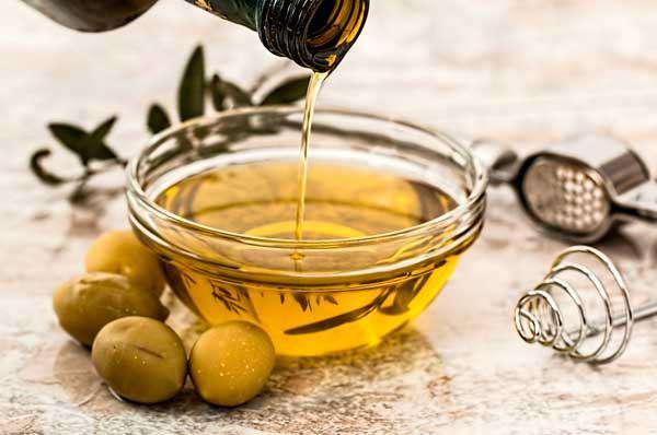 Olio di Palagianello sul tetto del mondo, oro a Los Angeles per la Puglia