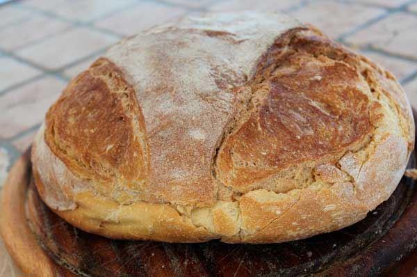 Pane di Altamura, storia e curiosità del pane DOP più amato di Puglia