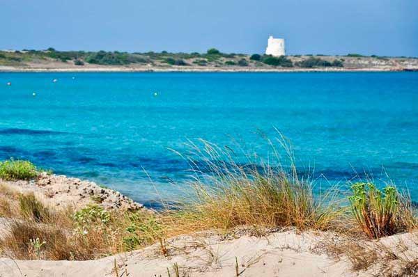 Daily Mail elogia la Puglia, il Salento è meglio della Toscana