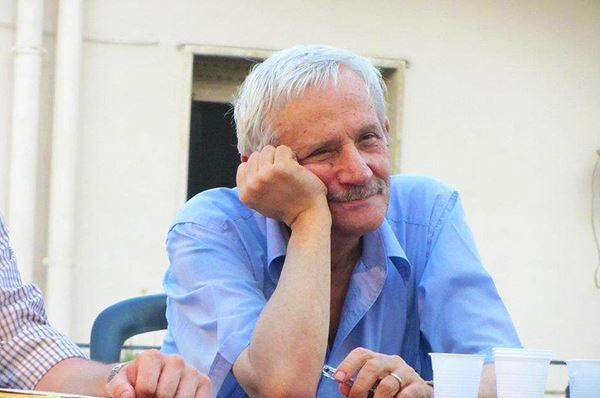 Musicalis Daunia, concerto dedicato al professor Raffaele Licinio