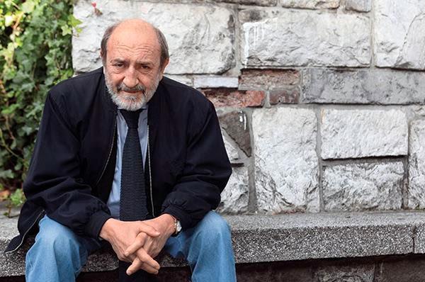 La parola ai giovani - Umberto Galimberti