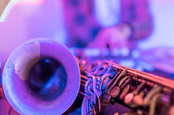Jazz internazionale nel cuore di Bari, torna Notti di Stelle