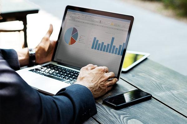 Economia, dati positivi nella BAT, per export e occupazione