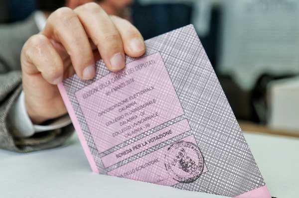 Elezioni 2018: in Puglia trionfa Movimento 5 Stelle, PD mai così in basso