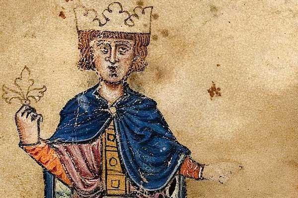 La Puglia di Federico II di Svevia, il sovrano delle arti e della cultura