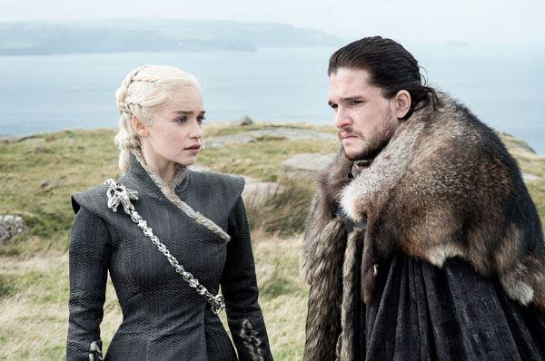 Game of Thrones in scena a Bitonto, concerti, ospiti, riproduzioni