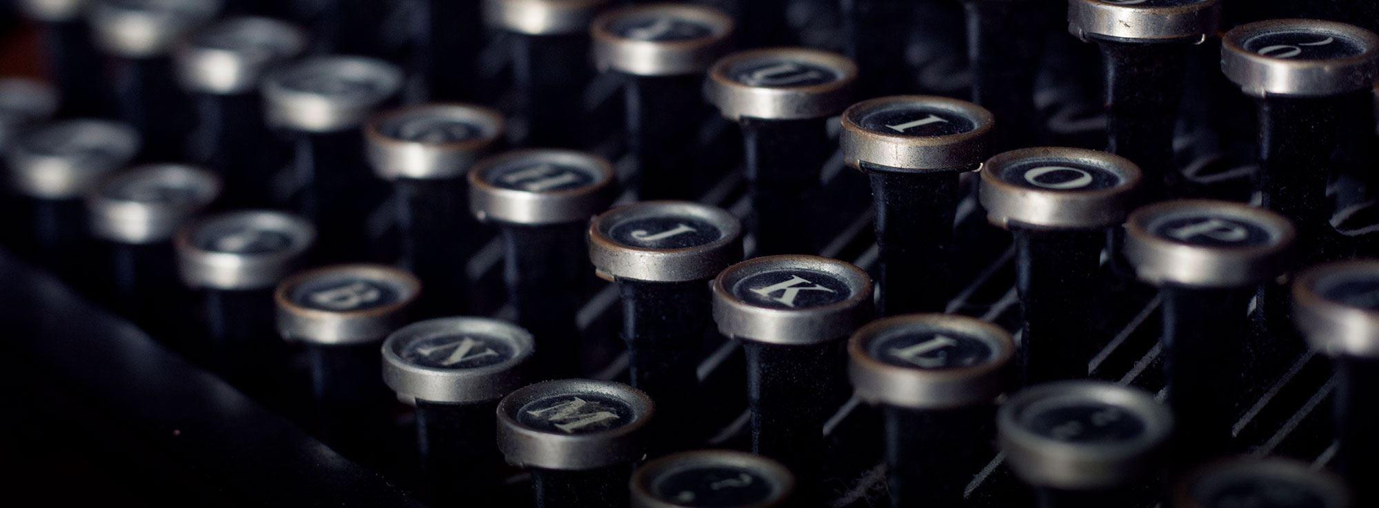 Fasano: Premio Letterario Internazionale