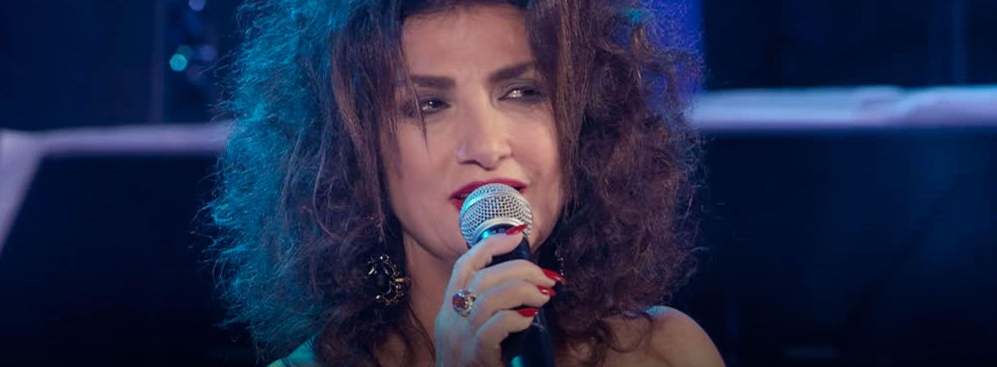 Lecce: Metà Amore Metà Dolore tour