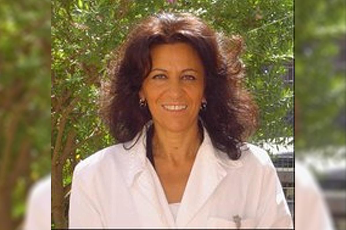 UniBa a capo della cura contro l'osteoporosi