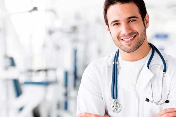Laurea anticipata alla Facoltà di Medicina a Bari: ecco come ottenerla