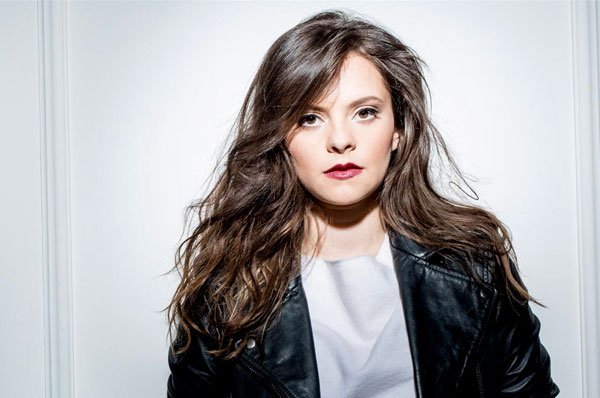 Francesca Michielin - Tour 2018