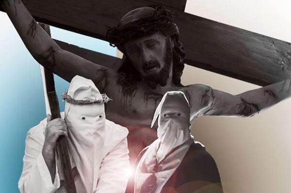 Mostra fotografica sui Riti della Settimana Santa
