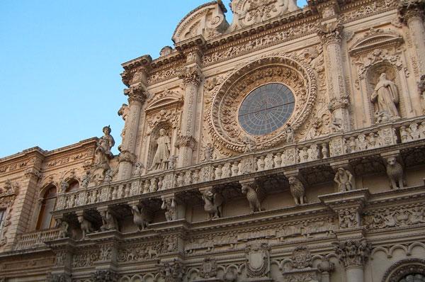 A Pasqua musei e monumenti visitabili ed aperti in tutta la Puglia
