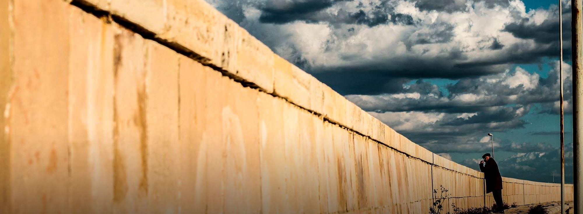 Mola di Bari: Un paese ci vuole