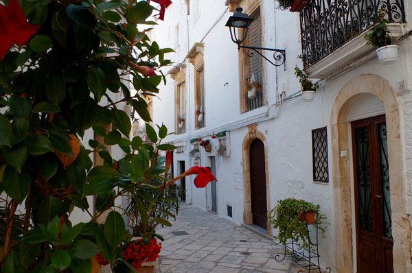 Rigenerazione urbana in Puglia, 108 milioni di euro per i progetti