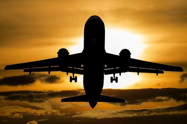 Rete degli aeroporti pugliesi, la prima creata in Italia su direttiva UE