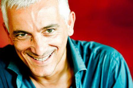Bungaro e Alceste Ayroldi - Clinic e Concerto