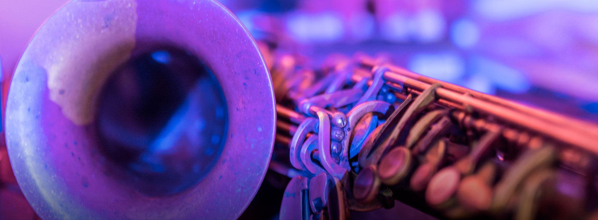 San Marco in Lamis: Concorso nazionale per giovani musicisti