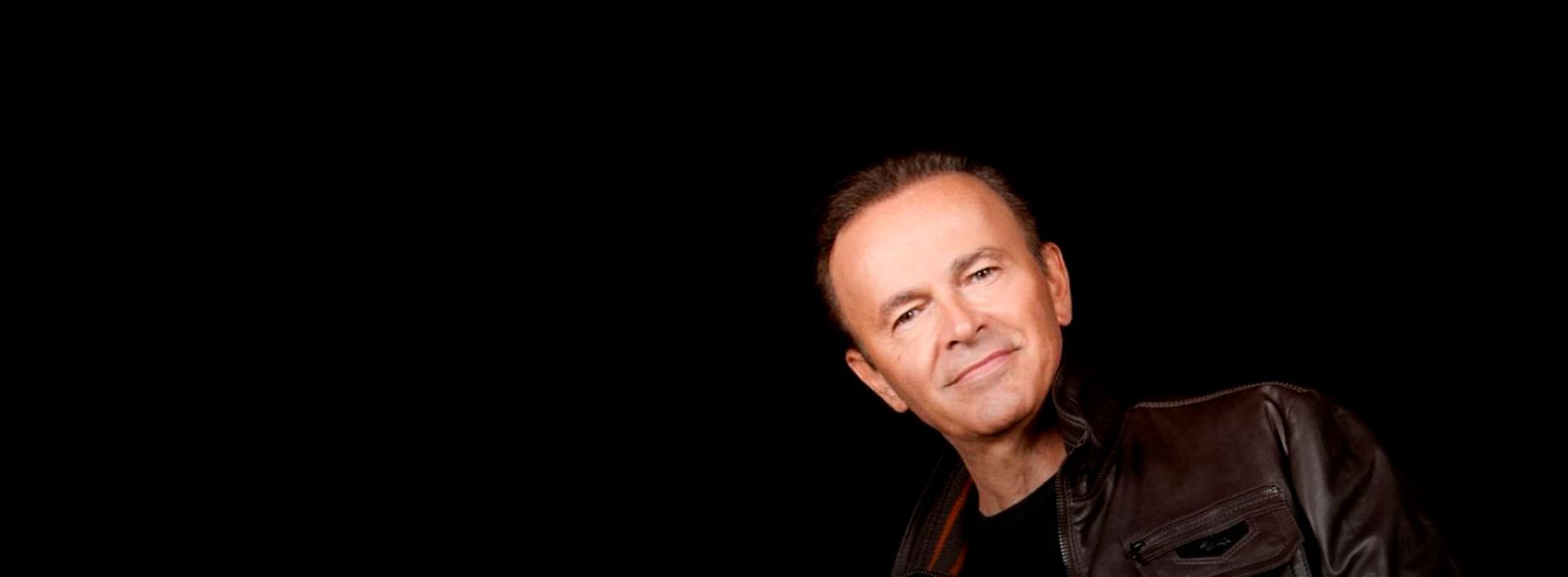 Taurisano: Dodi Battaglia in concerto