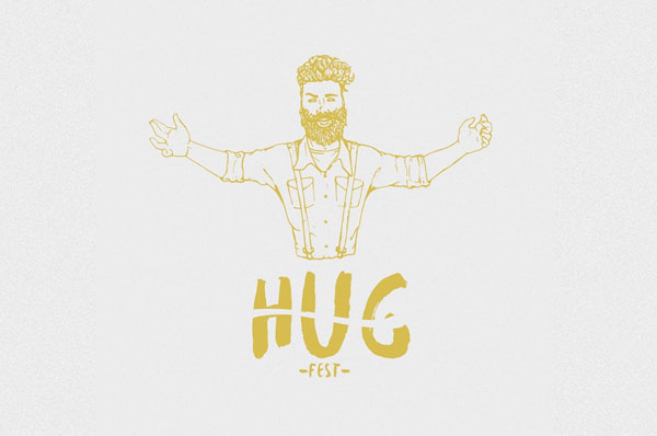 Hug Fest 2018