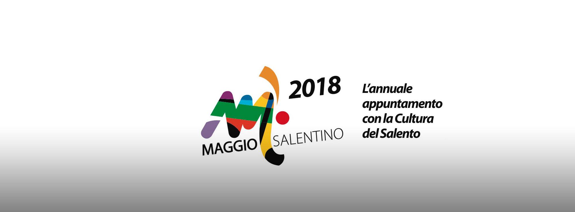 Lecce : Maggio Salentino