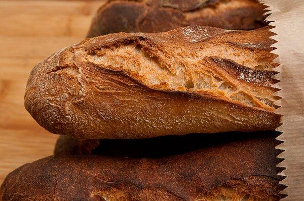 Pane pugliese, da Altamura a Monte Sant'Angelo, ogni città una tradizione