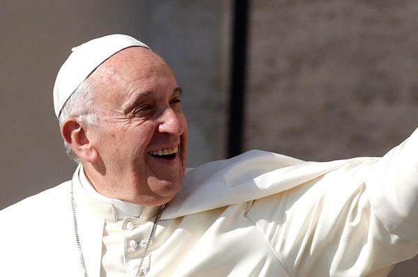 Messa del Papa a Molfetta pass e misure straordinarie