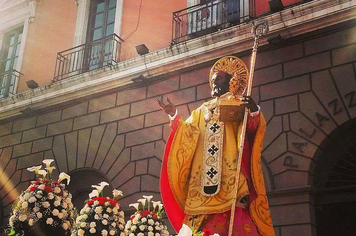 San Nicola di Bari, tutte le feste del Santo di Myra nell'anno