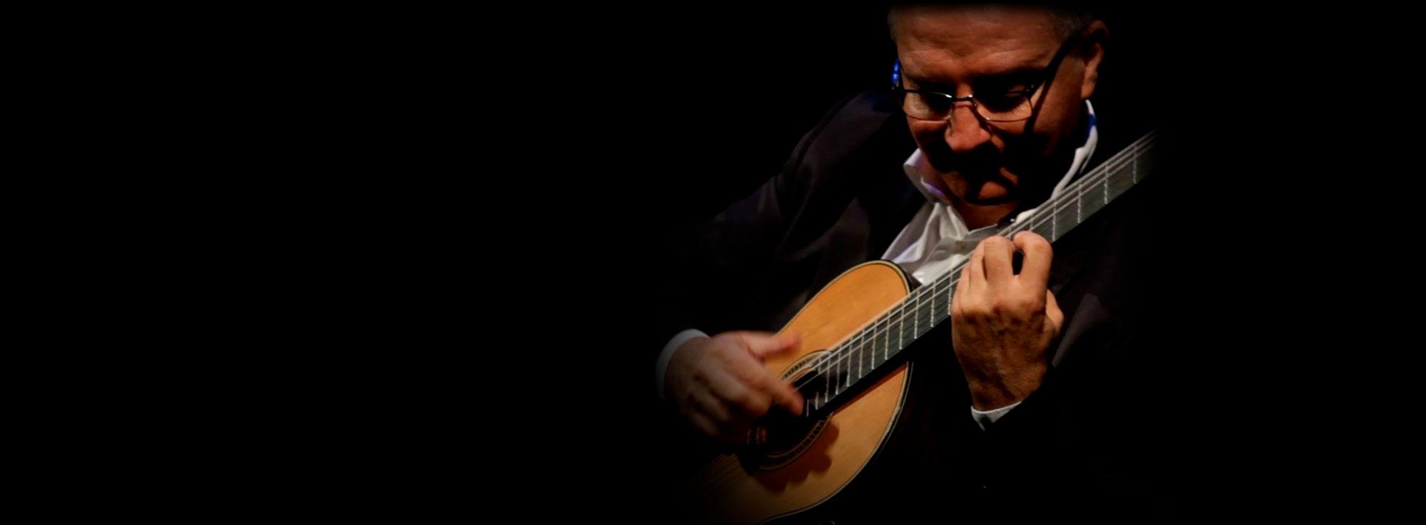Mesagne: Festival internazionale della chitarra